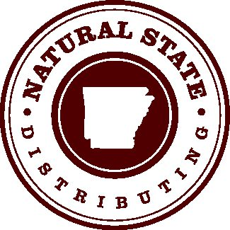Natural State Distributing
