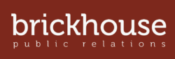 Brickhouse Public Relations