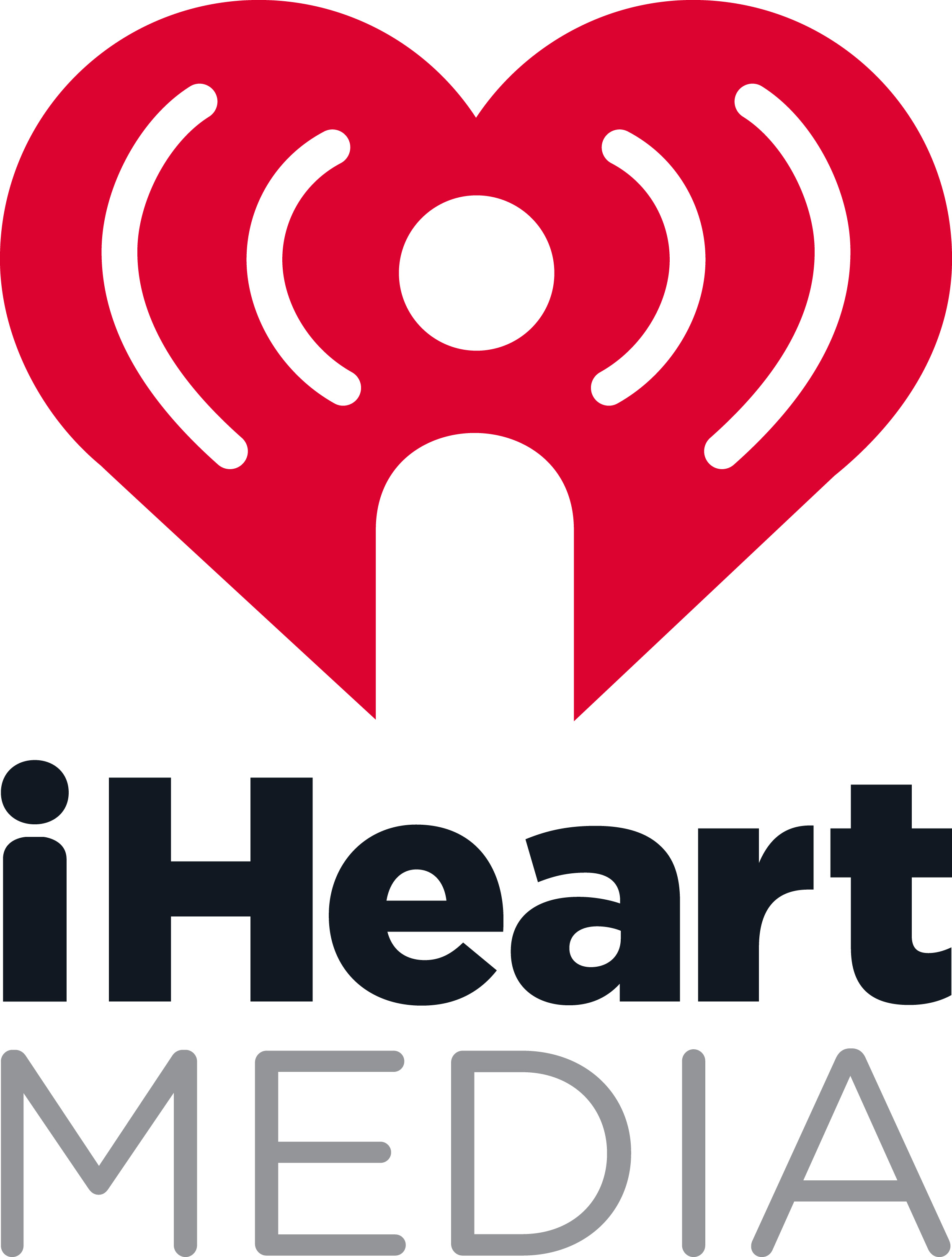 iHeart Media Miami
