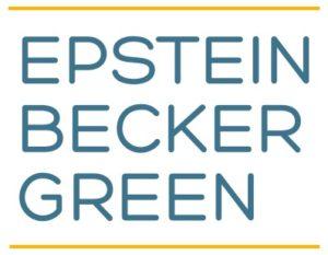 Esptein Becker Green