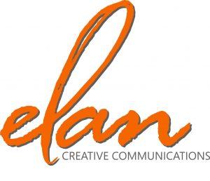 Elan Creative Communications