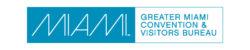 Greater Miami Convention & Visitors Bureau