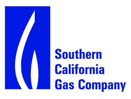 Southern California Gas Co.