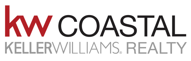 Keller Williams Coastal Realty
