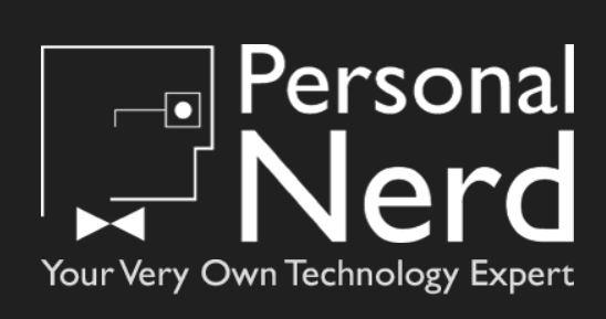 Personal Nerd