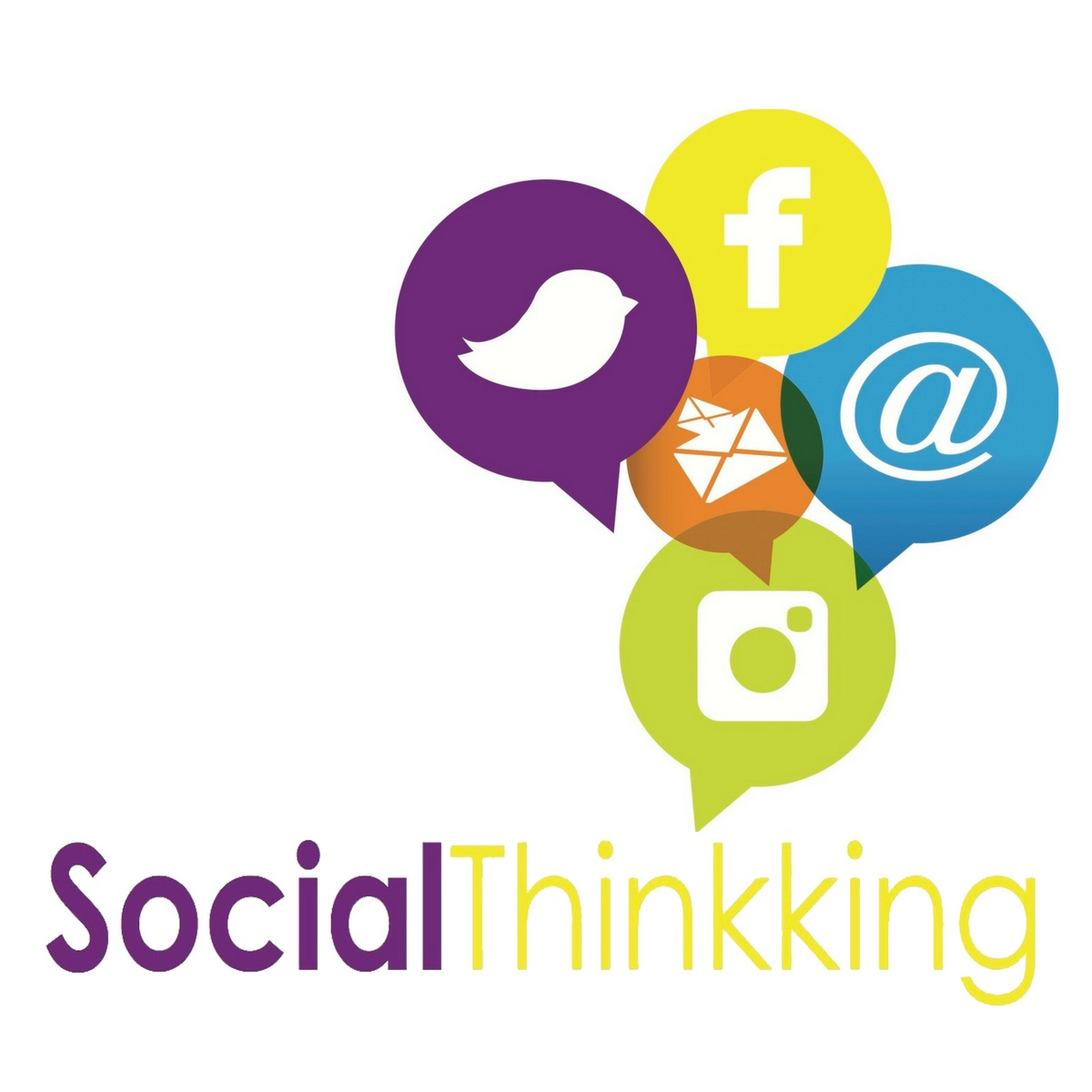 Social Thinkking