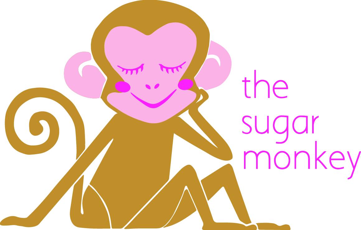 The Sugar Monkey