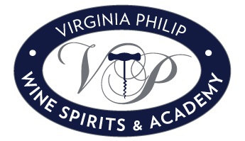 Virginia Philip Wine Shop & Academy