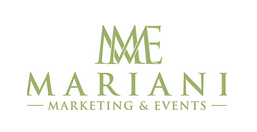 Mariani Marketing & Events