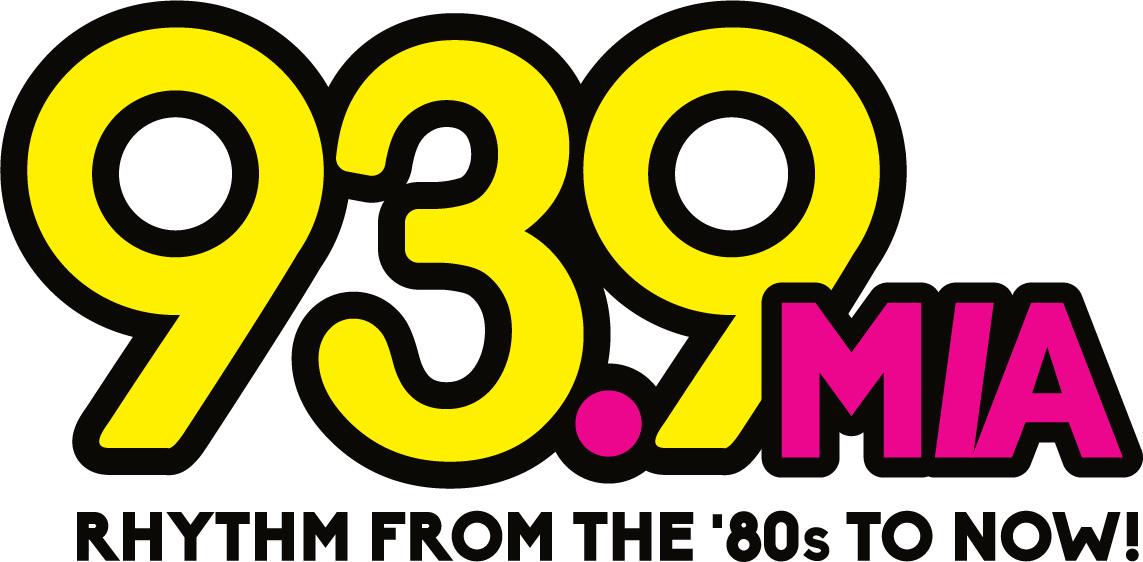 iHeart Miami – 93.9 Miami