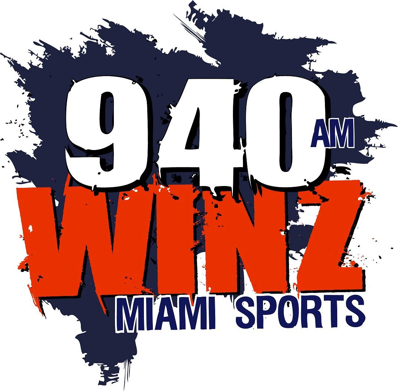 iHeart Miami – 940 WNZ