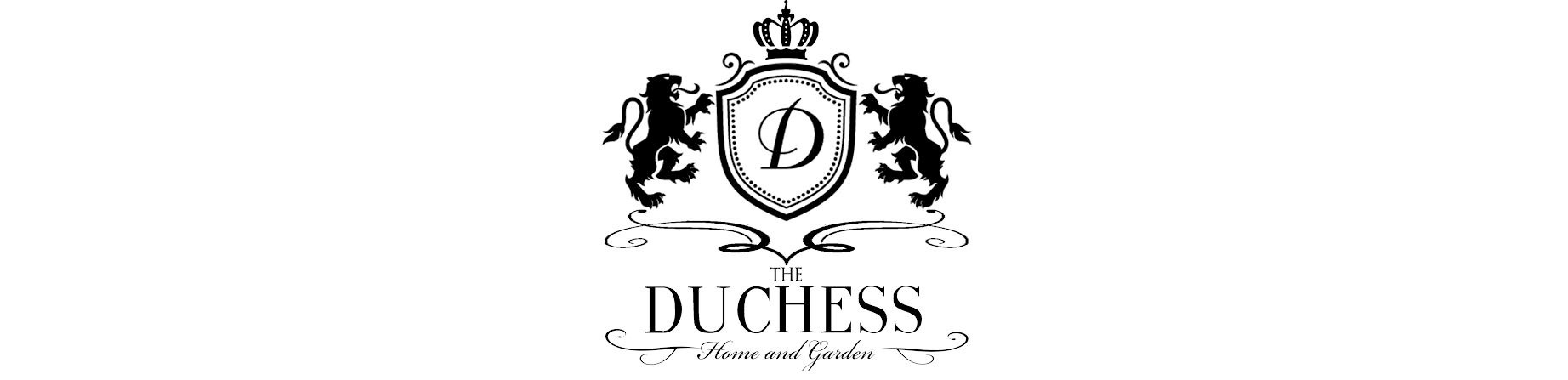 The Duchess Home and Garden