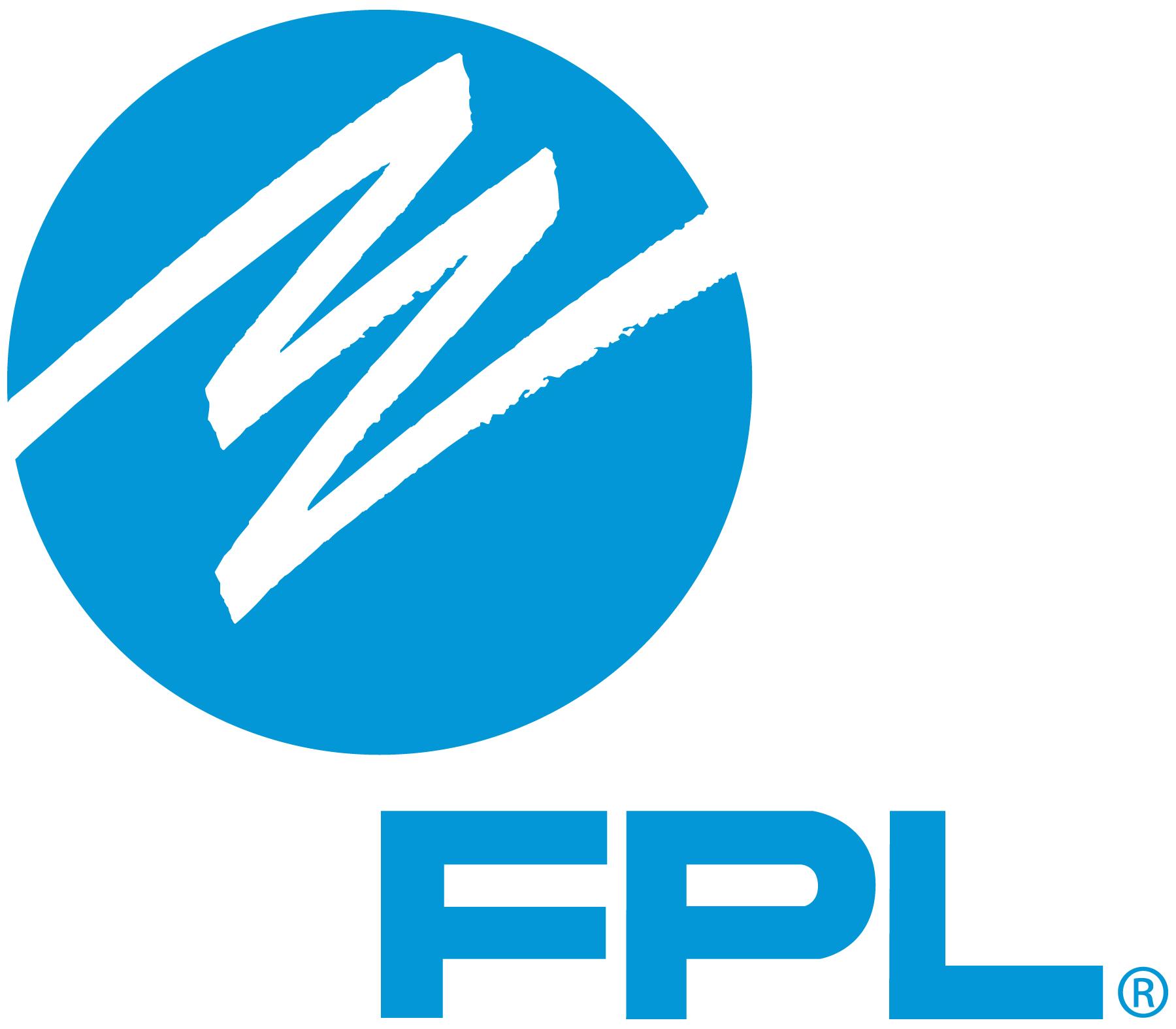 Florida Power & Light Co.