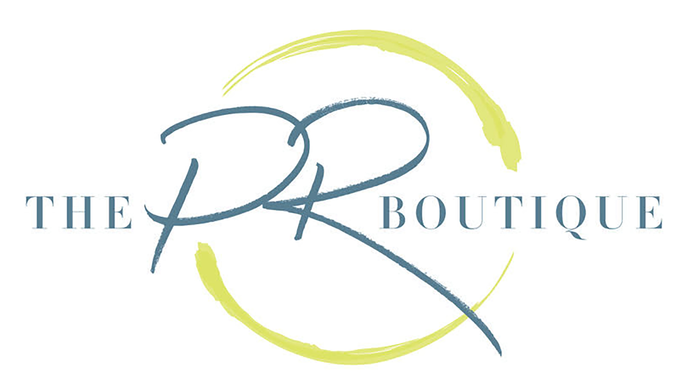 The PR Boutique