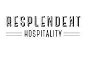 Resplendent Hospitality