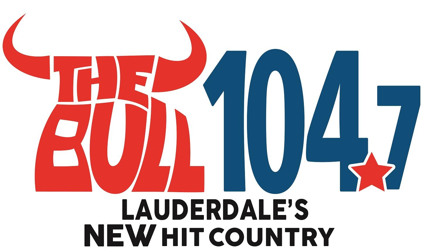 iHeart Miami – The Bull