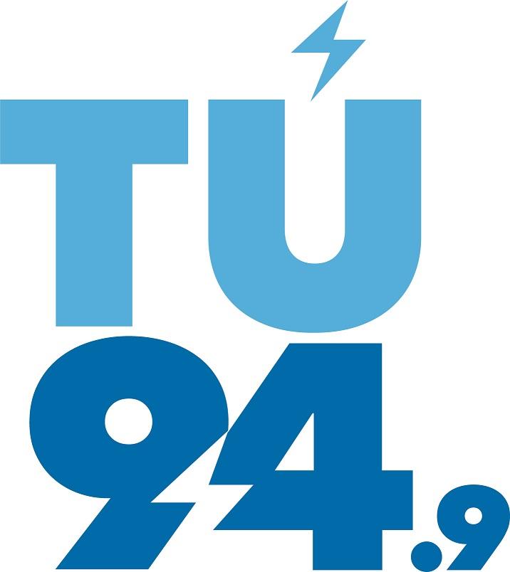 iHeart Miami – TU949