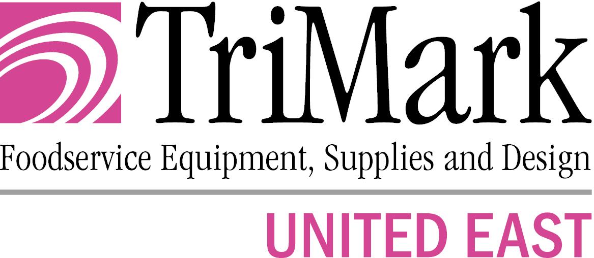 TriMark United East