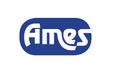 Ames Linen