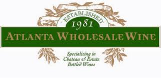 Atlanta Wholesale Wine