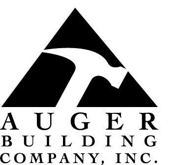 Auger Building Company