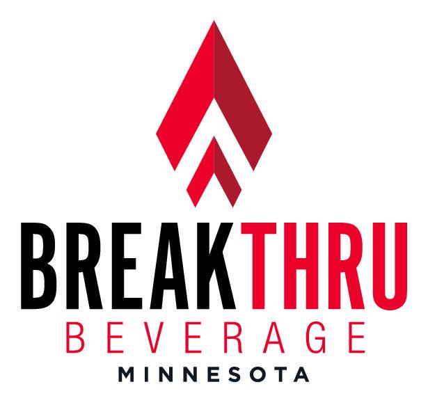 Breakthru Beverage Minnesota