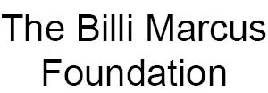 The Billi Marcus Foundation