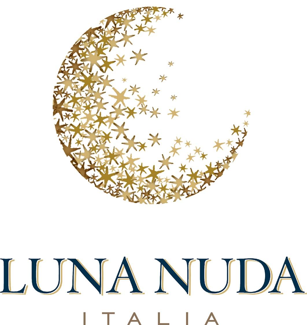 Luna Nuda