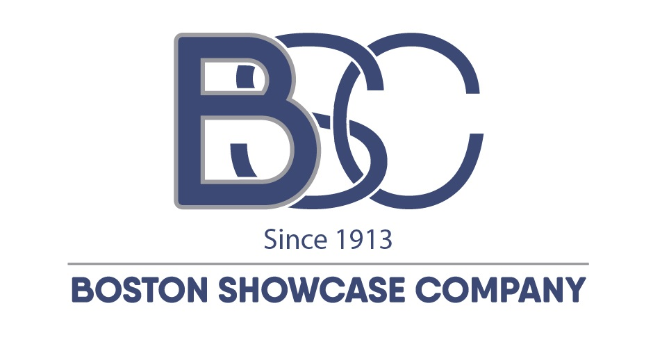 Boston Showcase