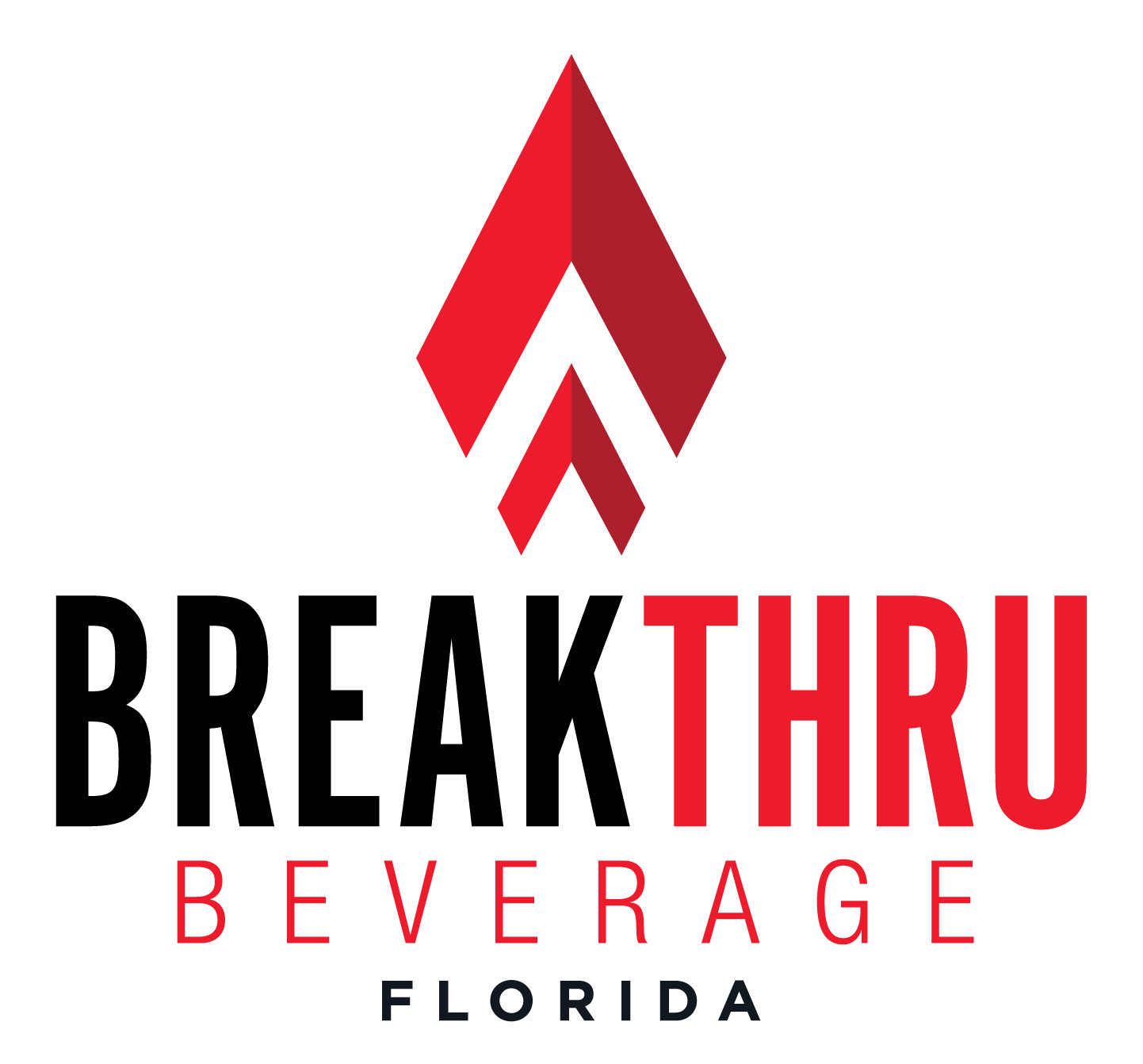 Breakthru Beverage Florida