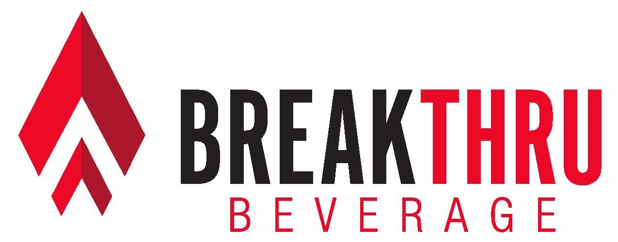 Breakthru Beverage Group