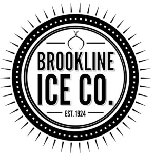 Brookline Ice