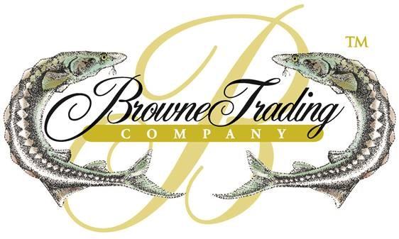 Browne Trading Company