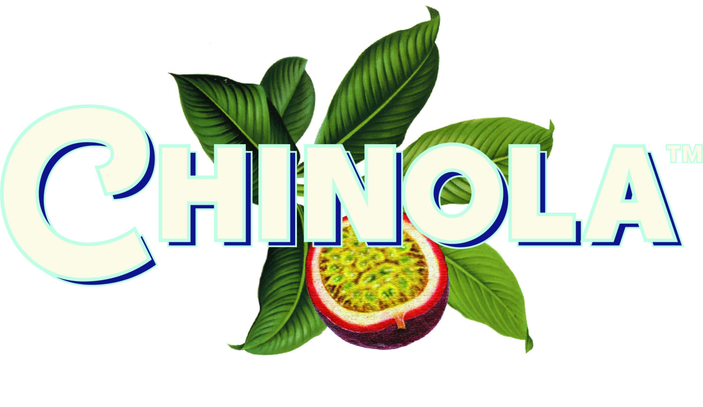 Chinola
