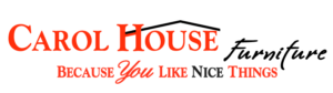 Carol House Furniture Logo