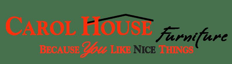 Carol House Furniture No Kid Hungry Culinary Events