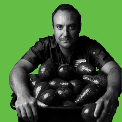 Julien Gremaud_Avocado Grill