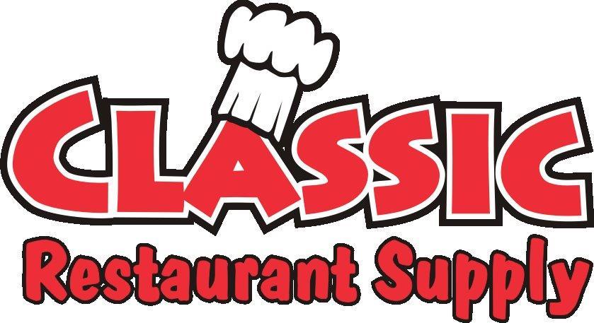 Classic Restaurant Supply