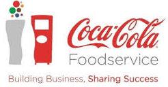 Coca-Cola Foodservice