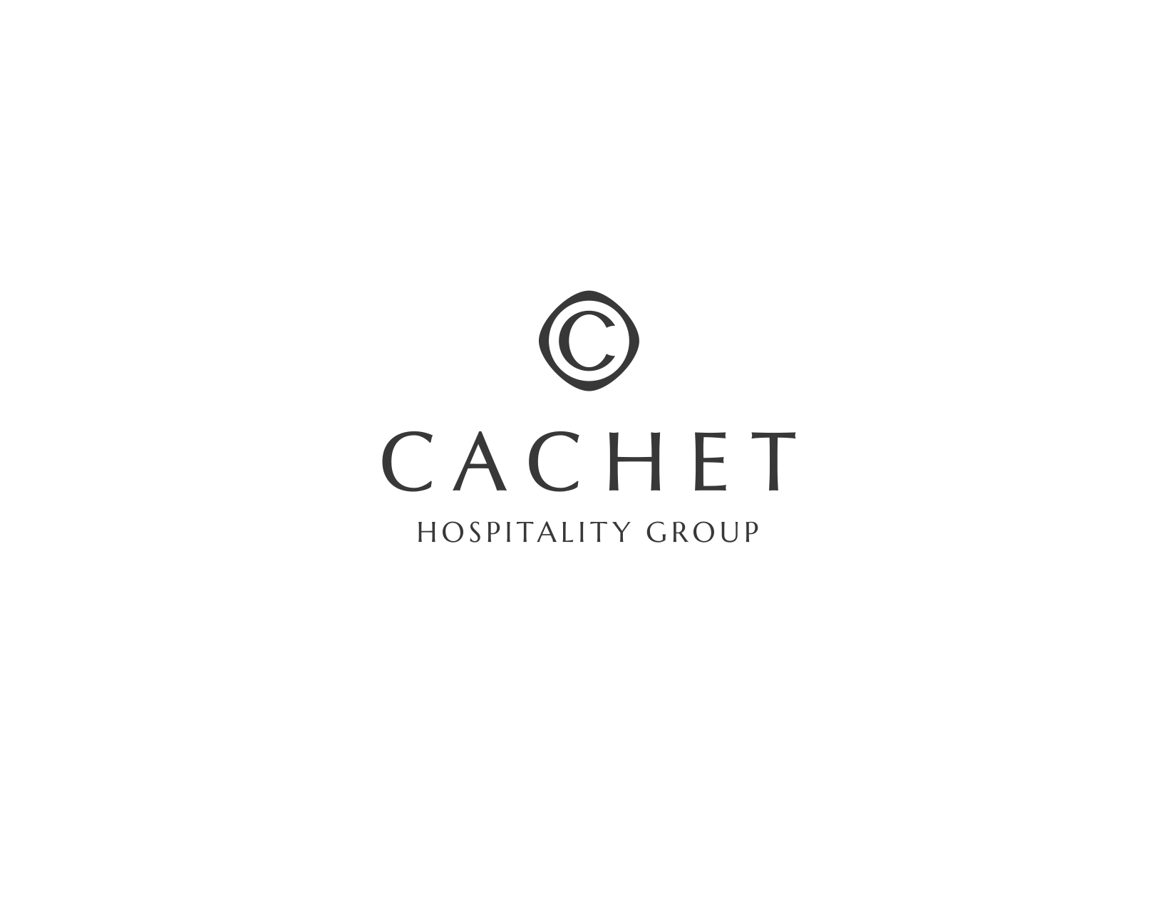 Cachet Hospitality Group