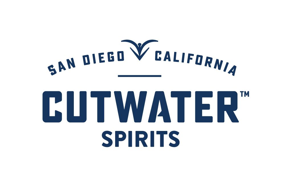 Cutwater Spirits