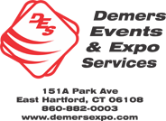 Demers Exposition Services