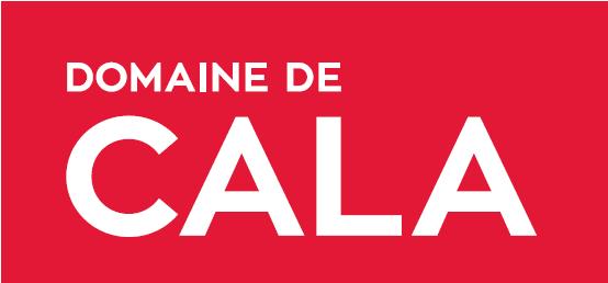Domaine de Cala