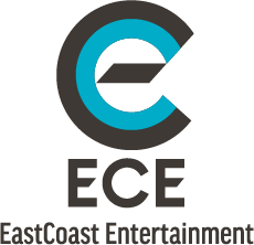 EastCoast Entertainment