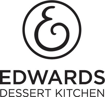 Edwards Dessert Kitchen
