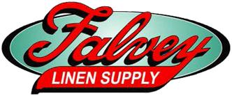 Falvey Linen