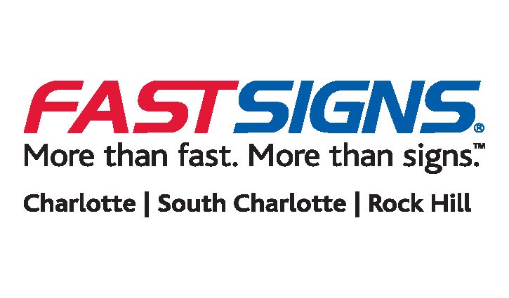 Fastsigns Charlotte
