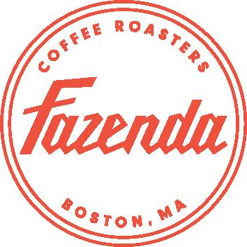 Fazenda Coffee Roasters