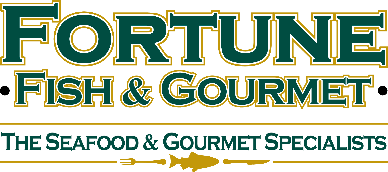 Fortune Fish & Gourmet