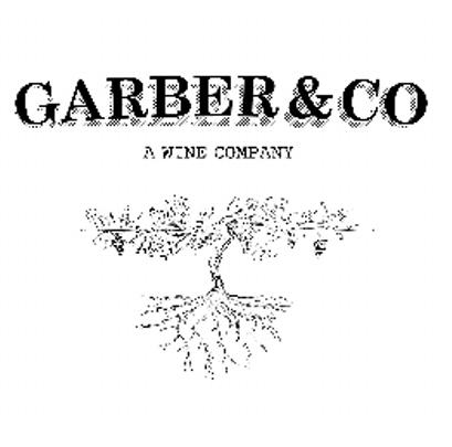 Garber & Co